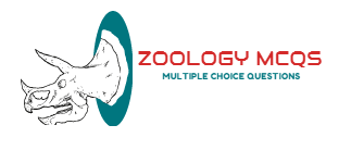 Zoology MCQs with Answers 2021